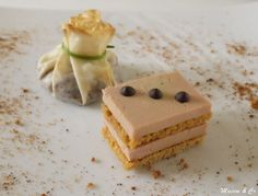 Vol Au Vent, Canapes, Culinary Arts, Food Styling, Food Art, Entrees, Buffet, Deserts, Appetizers