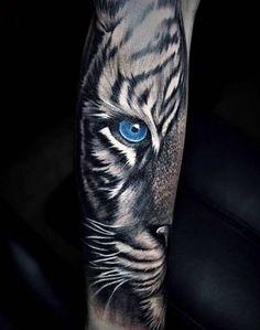 Trendy tattoo antebrazo leon 29 ideas The post Trendy tattoo antebrazo leon 29 ideas appeared first on Best Tattoos. The post Trendy tattoo antebrazo leon 29 ideas The post Trendy tattoo antebrazo appeared first on Best Tattoos. Tiger Eyes Tattoo, Tiger Tattoo Sleeve, Tiger Tattoo Design, Sleeve Tattoos, White Tiger Tattoo, Tigeraugen Tattoo, Temp Tattoo, Armband Tattoo, Cool Forearm Tattoos