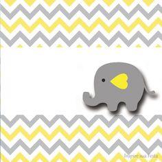 bala-personalizada-gratuita-elefantinho-menino.png 500×500 píxeis