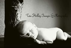 Teia Holley Images & Photography Cowboy, Newborn, Boots, Baby Boy, Country,  Black & Whites