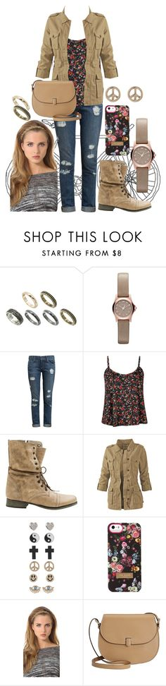 """""""30# Sorry for not being here , I'm a bit busy this times"""" by heremiti ❤ liked on Polyvore featuring ASOS, Marc by Marc Jacobs, Paige Denim, Influence, Steve Madden, Fat Face, 1&20 Blackbirds, Ted Baker, Deepa Gurnani and Valextra"""