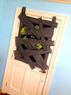 DecorationTasty Best Halloween Door Decorations For Decorating Ideas Contest Zombie Windows Diy Homebnc Charming Ideas About Halloween Door Decorations Edaeacbcaf Office Decorating Contest Best Decoration For Teachers School Classroom Scary Cheap Front