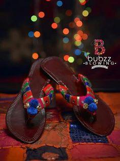 #kolhapuri #handmade #chappal #women #shoes #gotta Price:18$