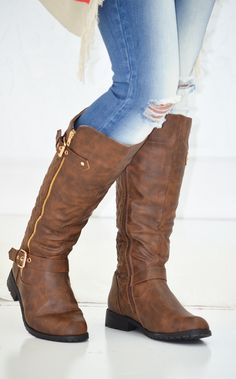 Indie Spirit by Corral Distressed Riding Boot - Women's Shoes ...