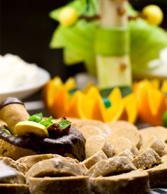 The Be Live La Niña Hotel's restaurant-buffet will take you on a trip through the best flavours of the world