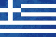 True proportions Greece flag @creativework247