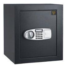 #locksmith-brighton.co.uk/ locksmiths brighton