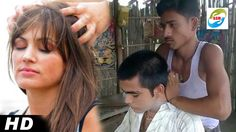 Top Bihari Head Massage Tutorial Video | Gola Guli Massage