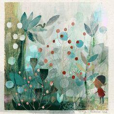 Picture Book Maker, Richard Jones, Book Creator, Happy October, Children's Book Illustration, Book Illustrations, Sketchbook Pages, Paper Plane, Ad Art