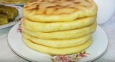 Breakfast Party Foods, Breakfast Sandwich Recipes, Quick Healthy Breakfast, Breakfast Pizza, Breakfast Cookies, Health Breakfast, Breakfast For Dinner, Best Breakfast, No Sugar Peanut Butter