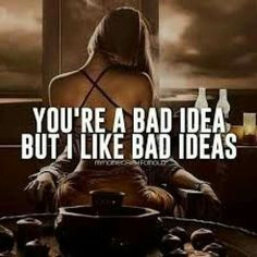 We have here curated some of the dirty sexy quotes and sexy love quotes. By using these dirty quotes you can spice up your relationship with your partner. Love Quotes For Boyfriend Romantic, Sexy Love Quotes, Flirty Quotes, Naughty Quotes, Romantic Love Quotes, Love Quotes For Him, Kinky Quotes, Sex Quotes, Life Quotes