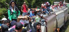 Los niños de la frontera - Univision Univision.com