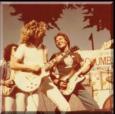 Sammy with Bill Church Red Rocker, Sammy Hagar, Painting, Painting Art, Paintings, Painted Canvas, Drawings