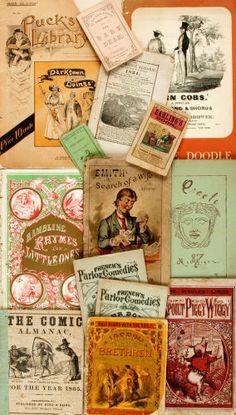 Mixed Ephemera Bohemian Romance Card Altered Art Valentines Ephemera Retro Love Card I love Paris Card Greeting Card Romance Card