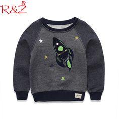 77921df71 1114 Best Sweatshirt images