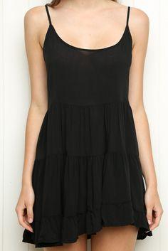 Brandy ♥ Melville | Jada Dress