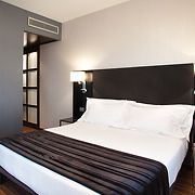 AC Hotel Milano, Italy, AC Hotels by Marriott