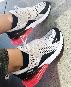 nike air max 270 more details via www kickshotsale com whatsapp - The world's most private search engine Moda Sneakers, Cute Sneakers, Shoes Sneakers, Shoes Men, Women's Shoes, Souliers Nike, Ar Max, Slip On Tennis Shoes, Tennis Shoes Outfit