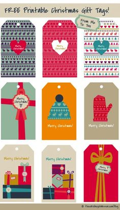 free-printable-christmas-gift-tags-illustration-20111-584x1024.jpg 700×1,227 pixels