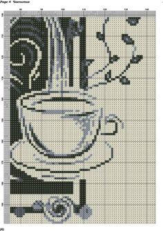 Café.4