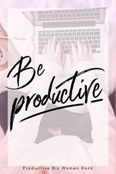 If you want to get more done.... Just do it!    #productivityfail   #productivitygoddesss    That  Productive Feeling | Productivity Work Productivity, Productivity Quotes, Business Tips, Online Business, Twitter Tips, Time Management Skills, How To Stop Procrastinating, Instagram Tips, Social Media Tips