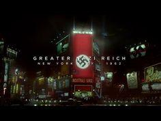 The+Man+In+The+High+Castle+–+Si+Hitler+avait+gagné+?