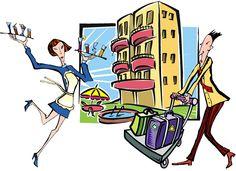 eine weitere von unseren #Sommer- #Schatzsuchen: Das Hotelrätsel Hier treibt sich ein gemeiner Dieb im Hotel herum und stielt Dinge von den Gästen und dem Personal. Wer ist der Dieb?