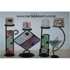 Fabricacion y venta de Objetos en Vitrofusion Mayorista - Photo 5