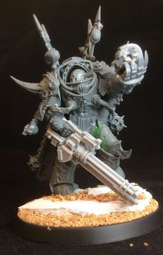 http://tabletopapocalypse.blogspot.be/search/label/Chaos Space Marines