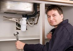 The Phoenix Plumbing Pros is certain to get the task done correctly the first time, commercial plumbing or residential plumbing repair.