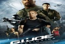 G.I. Joe: Retaliation (2013) Hindi Dubbed Movie Watch Online