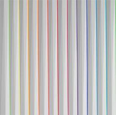 Four Grays _ the Spectrum