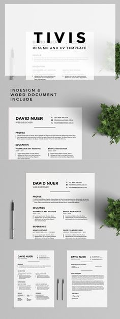 Rbm - KILMA 2015 RBM Klima Pinterest - resume templates website