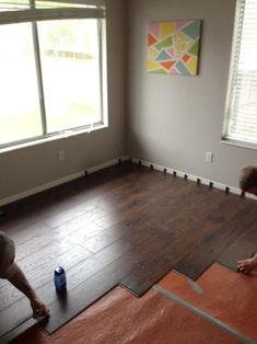 Find And Save Ideas About Waterproof Laminate Flooring On Fomfest.com. |  See More