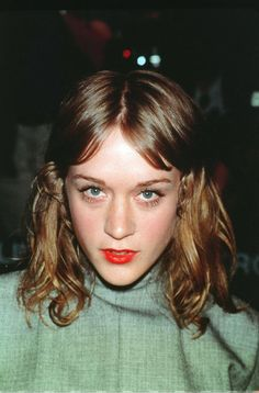 A look at the best of Chloë Sevigny's style.