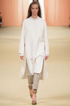 Hermès|0