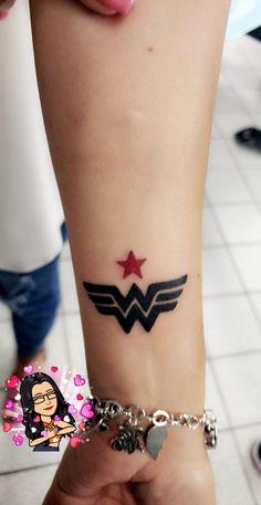 Dream Tattoos, Love Tattoos, Beautiful Tattoos, New Tattoos, Tattoos For Women, Music Tattoos, Star Tattoos, Body Art Tattoos, Tatoos