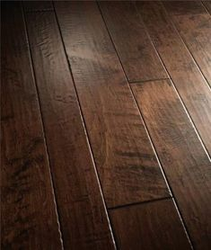 Sienna | Maple Hardwood Flooring, Wide Plank Hardwood Floors | Bella Cera Floors  Wood Floors - CLICK THE PICTURE for Vario .. #flooring #laminate