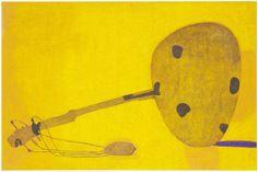 Hannu Väisänen Silent Yellow, oil on canvas 2012 Finland Modern Art, Visual, Contemporary Artists, Oil On Canvas, Canvas, Painting, Visual Art, Art, Art Fair
