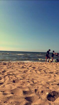 Beach Sunset Wallpaper, Wallpapers, Water, Photos, Photography, Outdoor, Cellphone Wallpaper, Sweet Home, Landscape