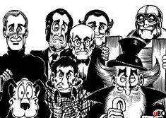 Risultati immagini per alan ford poster Fun Comics, Manga Comics, Alan Ford, Bob Rock, Hugo Pratt, Best Comic Books, Illustrations, Diabolik, Comic Book Characters