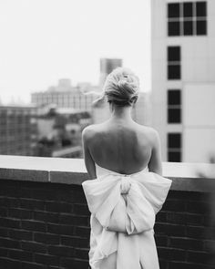 Hayley at the Bowery Hotel, NYC - Samm Blake - New York Wedding Photographer New York Wedding, Hotel Wedding, Dream Wedding, Wedding Day, Wedding Things, Bow Wedding, Wedding Pics, Chic Wedding, Dress Vestidos
