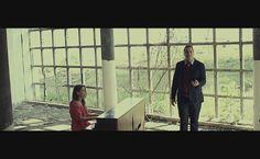 Cuidei de você - Dilson e Débora (clipe)