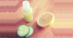 Skin Renewal Cucumber Spray Making Aloe, Soap, Personal Care, Bottle, Beauty, Lips, Skincare Routine, Masks, Self Care