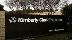 Empresas de EEUU ponderan la 'mejor decisión' para evitar lenta tortura por devaluación