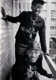 a9a7ecb1b21f10 179 Best Fresh Prince of Bel Air ‼ images