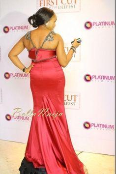 First Cut Lagos Premiere - January 2014 - BellaNaija - 033