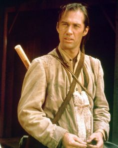 David Carradine - Kung Fu Photo. Time is just a matter of opinion, Grasshopper.