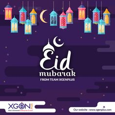 World's reknown & trusted EAI (Email Address Internationlization) compliant Enterprise Email Hosting provider. Eid Mubarak, First World, Blog, Enterprise Application Integration, Blogging