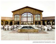 Monte De Oro Winery Wedding, Temecula Wedding, Winery, Jason Burns Photography, Elegant Wedding